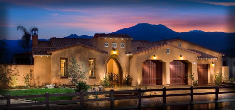 Villa Hermosa Apartments Msa Consulting Inc