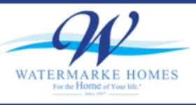 Watermarke-Homes