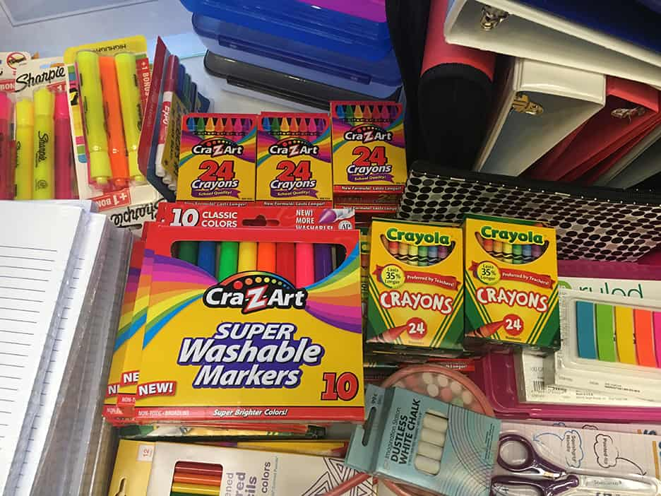 Back-To-School-Donations-Civil-Engineering
