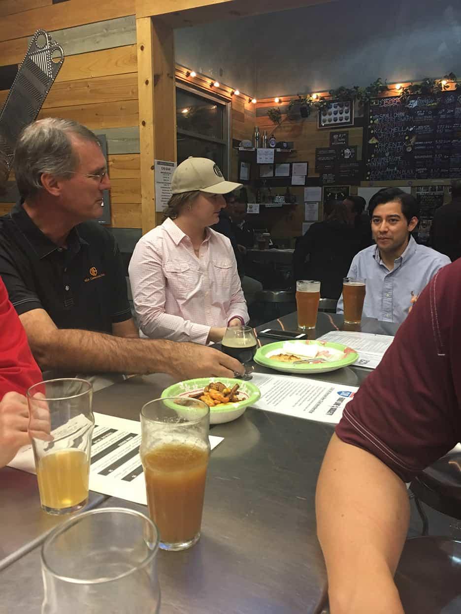 MSA-consulting-inc-Coachella-valley-brewing10