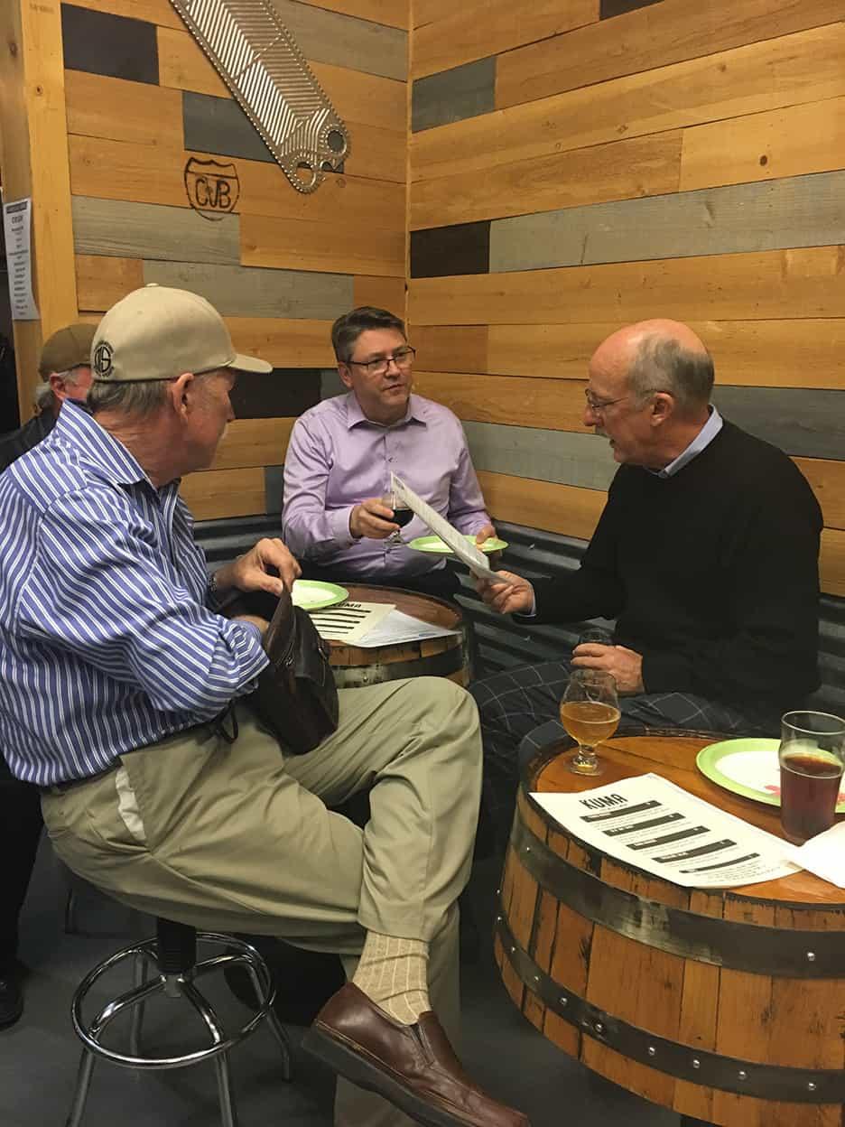 MSA-consulting-inc-Coachella-valley-brewing5