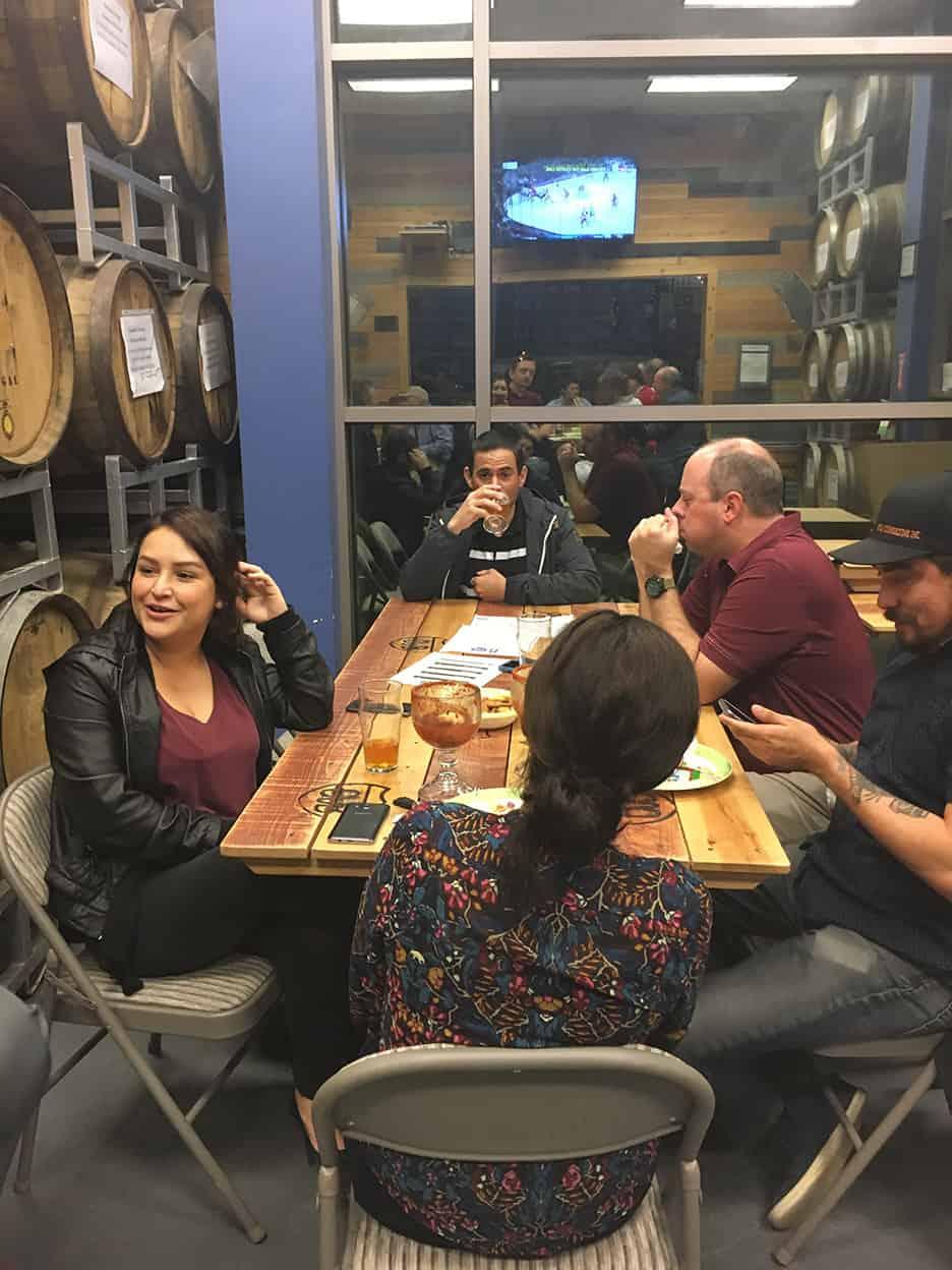 MSA-consulting-inc-Coachella-valley-brewing6