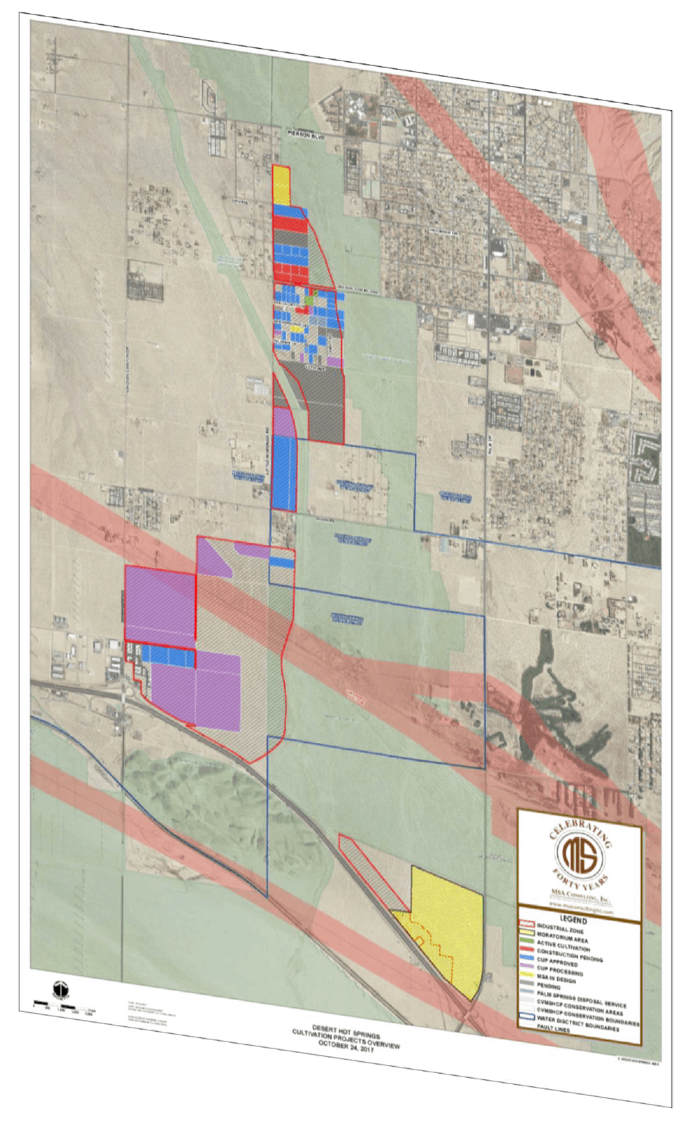 Cannabis - MSA Consulting, Inc. on map of north palm beach county, map of spring valley, map of tarpon springs fl, map of thermal, map of royal palm beach, map of w palm beach, map of sun city palm desert, map of the inland empire, map of laytonville, map of las vegas, map of highland, map of the greenbrier, map of silver spring, map of steamboat springs colorado, map of thousand palms, map of eureka springs arkansas, map of west palm, map of seattle area, map of cancún, map of topanga,