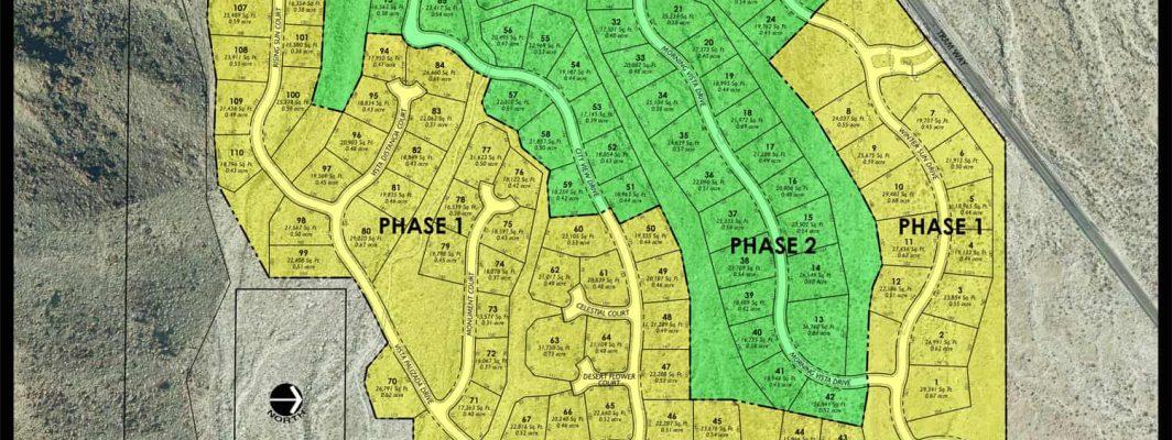 DP Marketing Phase Plan 2015-04-27.eps