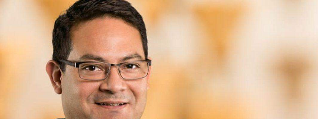 Eddie-Hernandez-MSA-Consulting-Inc-Civil-Engineering