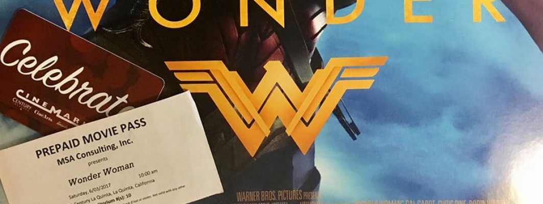 MSA-Wonder-Woman-Movie-Day