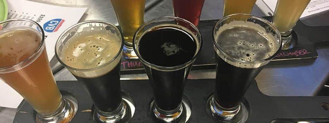 MSA-consulting-inc-Coachella-valley-brewing8