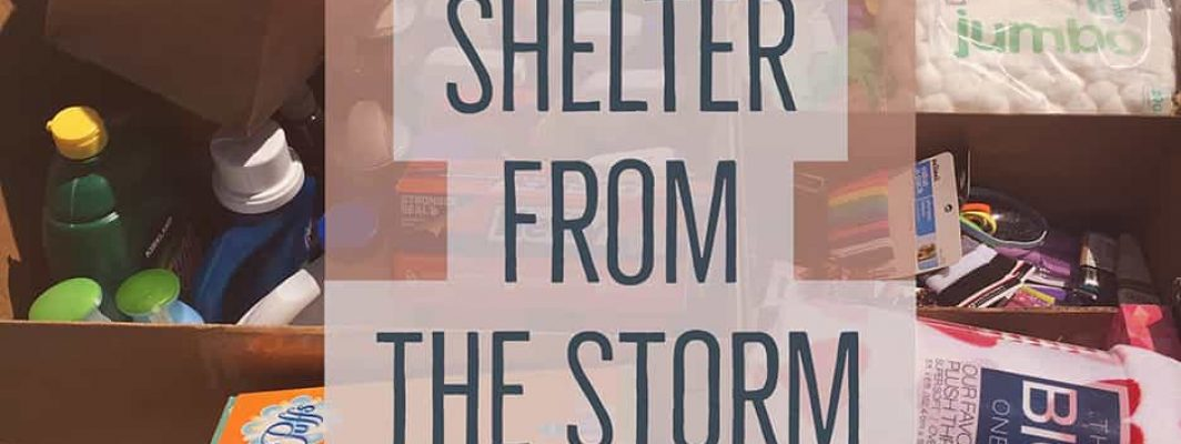 Shelter-from-the-Storm-Drive